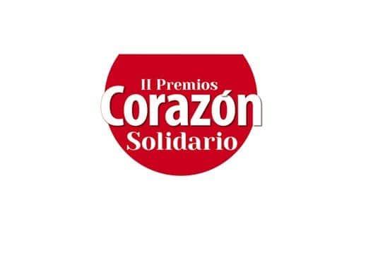 corazon solidario 2