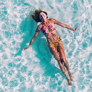 Aprende a protegerte del sol en el Día Europeo de la Prevención del Cáncer de Piel