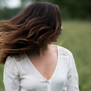 El corte ingles vitaminas pelo