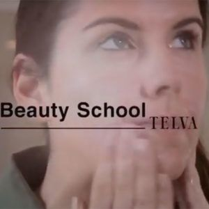Beauty School TV: Belleza para perezosas