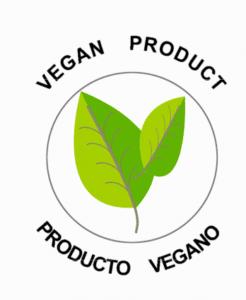 producto vegano