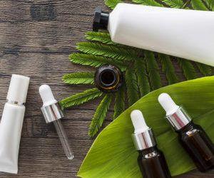 El fin del claim 'SIN' en cosmética: Te contamos todos los detalles