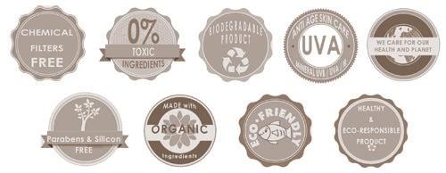 Crema Hidratante Sin Filtros Químicos de Go Organic Farma Dorsch