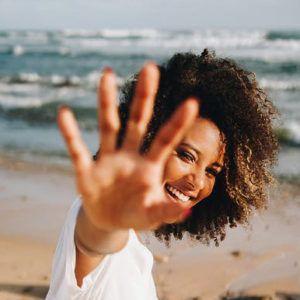 3 consejos para despedirte de las manchas en la piel: ¡Descubre cómo combatirlas!