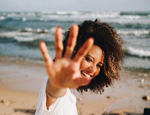 Fridda Dorsch   3 consejos para despedirte de las manchas en la piel: ¡Descubre cómo combatirlas!