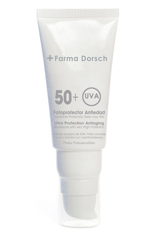 protegerte_del_sol-proteccion-50-fridda_dorsch