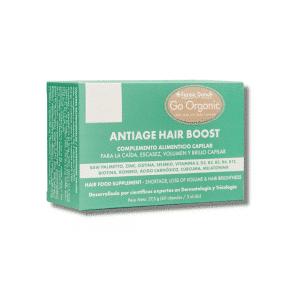 Antiage Hair Boost