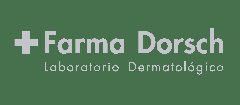 + Farma Dorsch Laboratorio Dermatológico Fridda Dorsch
