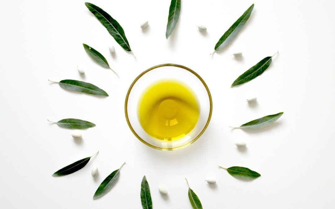 El Aceite de ricino y sus beneficios en cosmética